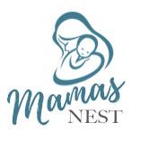 MamasNest